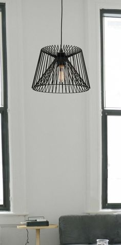 11 Best Diy Lighting Images Batten Ceiling Diy Light