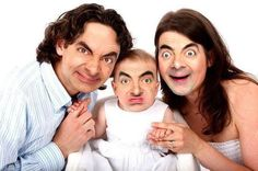 17 Extremely Funny Face Swap Pictures |DasHing Hub