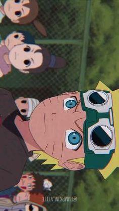 Sasuke Uchiha Shippuden, Naruto Shippuden Sasuke, Naruto Kakashi, Anime Naruto, Otaku Anime, Naruto Shippuden Figuren, Naruto Shippuden Characters, Anime Akatsuki, Naruto Cute