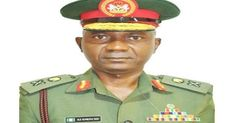 The Defence Headquarters (DHQ) has dismissed rumours of a coup-plot to overthrow the administration of President Muhammad Buhari.  Defence spokesman Major General John Enenche made this known during a press conference yesterday at the Defence Headquarters in Abuja.  Recall that the Chief of Army Staff Lieutenant General Tukur Buratai recently warned officers and soldiers of the Army not to associate with politicians.  A statement on May 16th 2017 by Army spokesman Brigadier General Sani…