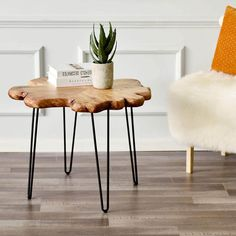 Best solid wood coffee table design ideas to deal with them. It has a round, square, flower-shaped table with different types of wood like mango. . #coffeetable #coffee #interiordesign #homedecor #furniture #coffeetime #coffeeshop #table #design #interior #sidetable #coffeelover #coffeeholic #woodworking #livingroom #coffeeaddict #coffeelovers #decor #diningtable #furnituredesign #mejakopi #coffeehouse #coffeegram #coffeetabledecor #livingroomdecor #home #coffeebreak #architecturesideas Simple Coffee Table, Solid Wood Coffee Table, Coffee Tables For Sale, Coffee Table With Storage, Round Coffee Table, Decorating Coffee Tables, Coffee Table Design, Modern Coffee Tables, Wine Barrel Coffee Table