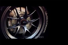 Bbs Wheels, Truck Wheels, Bmw Z4, Custom Wheels, Cheap Cars, Alloy Wheel, Old Cars, Race Cars, Old Things