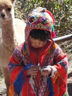 Quechua boy outside Qorao, Peru Robin Photos, Bolivia, Winter Hats, Culture, Young Adults, Children, Boys, Style Ideas, Chili