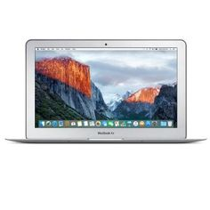 "MacBook Air 11.6 "" Apple MJVP2LE/A AIR"