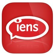 Reviews Iens.nl