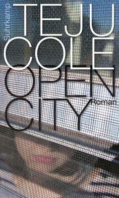 Julius, ein junger Psychiater, durchstreift die Straßen Manhattans, allein und ohne Ziel, stundenlang.
