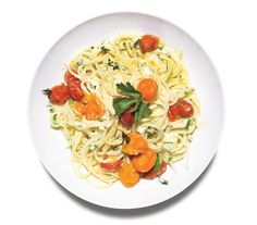 Kid-Friendly Spaghetti Recipes recipes-to-try
