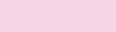 Washi Tape | Pastel Pink
