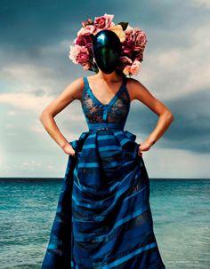 Vogue-Netherlands-May-2013-Erin-Wasson-by-Petrovsky-Ramone
