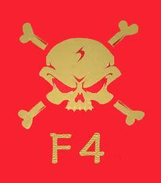 F4/花より男子