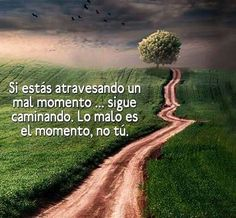 Best Inspirational Quotes About Life QUOTATION – Image : Quotes Of the day – Life Quote imagenes de paisajes hermosos con frases Sharing is Caring – Keep QuotesDaily up, share this quote ! Positive Messages, Positive Thoughts, Positive Quotes, Positive Vibes, Wise Quotes, Great Quotes, Inspirational Quotes, Clara Berry, Quotations
