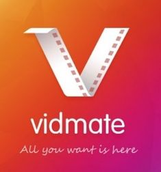 vidmate 9apps install download free