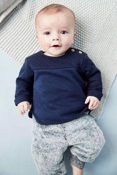ed197cad8 26 best Baby Boy Fashion images | Baby boy fashion, Toddler boy ...