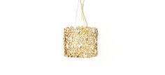 ETERNITY Pendant Koket Love Happens.    Lighting and Jewelry!
