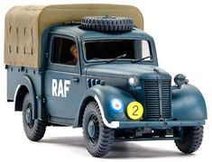 ref Lancaster Bomber, Battle Of Britain, Tamiya, Old Trucks, Cars And Motorcycles, Military Vehicles, Monster Trucks, Corgi, Scale Models