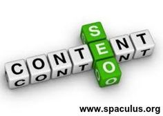 Increase your website ranking by combining #SEO #SMO & Content Marketing with @Spaculus. Get Free Site Analysis. Contact us now!