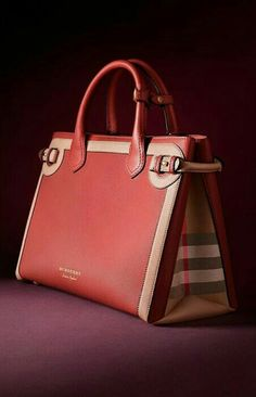 eb91932cd6bf The Burberry Banner Bag features a softly structured design with  equestrian-inspired buckle fastenings.