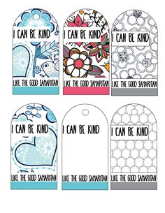 good samaritan craft ideas samaritan bandaid craft free template and 4577