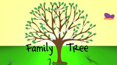 Family History Sayings | FamilyTree.com