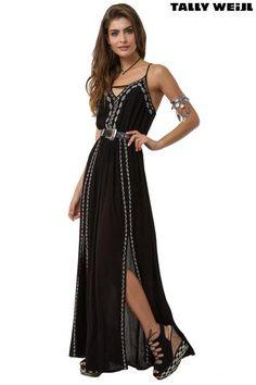 LadyIndia.com #Dress, Designer Hollywood Style Dress Tally Weijl Maxi Dress Western Wear - Imported Dresses, Dress, Party Wear Dress, Long Dresses, Western Wear, Club Wear, Maxi Dress, https://ladyindia.com/collections/western-wear/products/designer-hollywood-style-dress-tally-weijl-maxi-dress-western-wear-imported-dresses