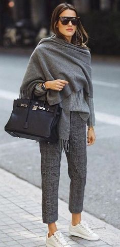 Winter Outfits For Work, Casual Fall Outfits, Autumn Fashion Women Fall Outfits, Autumn Casual, Black Outfits, Outfit Winter, Fall Fashion Trends, Winter Fashion, Casual Chique