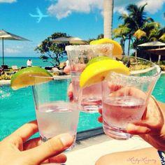 Lady Luxury Vacations | Via ~ LadyLuxury ~