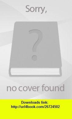 PAPILLON (0000000653602) HENRI CHARRIERE, S/ ILUSTRACAO ,   ,  , ASIN: B001IKMQCG , tutorials , pdf , ebook , torrent , downloads , rapidshare , filesonic , hotfile , megaupload , fileserve