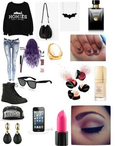 """Untitled #236"" by directioner-678 ❤ liked on Polyvore"