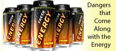 Do you think you like energy drinks? Think again! They provide you energy, but they can also take a lot from you! Effects Of Energy Drinks, Medical Conditions, Side Effects, Health Tips, Conditioner, Take That, India, Canning, Goa India