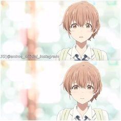 #mulpix . [Koe no Katachi/A Silent Voice] . Shouko Nishimiya . #anime #manga #koenokatachi #shouko #asilentvoice #shouya #animeofficialcousinj #animedit #animefan #animegirl #animelove #animeworld #animemovie #otaku #like #follow