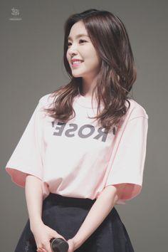 Irene // Red Velvet