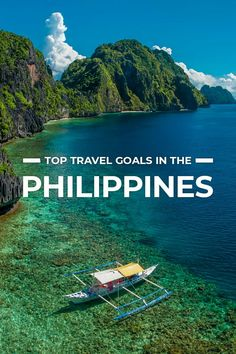 Philippines travel advice safety cebu philippines 25 best things to do in manila the countries filipinos can visit Best Places To Visit In The Philippines Things DoPhilippines Backng 2019 Best Places To Visit In … Philippines Cities, Voyage Philippines, Philippines Travel Guide, Visit Philippines, Thailand Travel, Asia Travel, Philippines Destinations, Beautiful Places To Visit, Cool Places To Visit