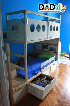 materials ikea kura wood description my eldest son was sleeping in a kura