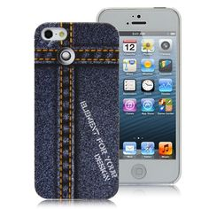 iphone 4s cover wallet