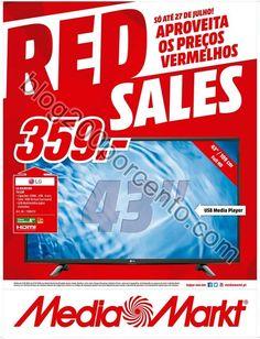 Antevisão Folheto MEDIA MARKT Promoções de 21 a 27 julho - http://parapoupar.com/antevisao-folheto-media-markt-promocoes-de-21-a-27-julho/