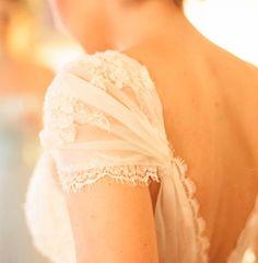 Yes Wedding - Estilista Emannuelle Junqueira