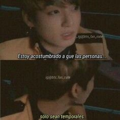 Bts Lyric, Tumblr Love, Bts Quotes, Sad Faces, Fake Love, Foto Bts, Real Friends, Love Messages, In My Feelings
