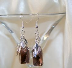 Check out this item in my Etsy shop https://www.etsy.com/listing/179516698/swarovski-earrings-crystal-earrings