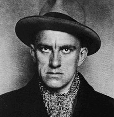 Vladimir Mayakovsky (1893-1930) - Russian Poet