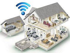 Everything Can Be Hacked - The Internet of Things - Tom's Guide
