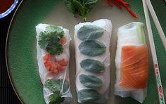 Vietnamské+závitky+v+rýžovém+papíru+patří+mezi+nejlahodnější+pokrmy+světa