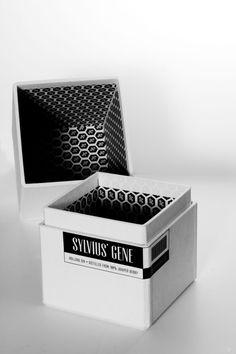 Sylvius Gene PD