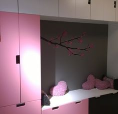 ... fille Hello Kitty  Emob At Home  Pinterest  Hello Kitty and Kitty