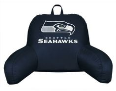 Seattle Seahawks Bed In A Bag Comforter Set Seattle