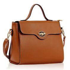 Brown Grab Satchel Satchel, Handbags, Brown, Women, Fashion, Totes, Moda, Women's, La Mode