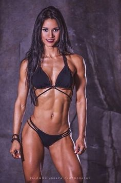 #fitgirl #fitness #abs #legs #motivation