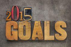 Objetivos de 2015 Nuevo concepto de resoluci n de A o el texto en bloques de…