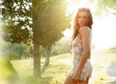 Tanya Mityushina for Intimissimi Ad campaign (Spring 2012) photo shoot by Raphael Mazzucco 005.jpg