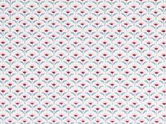 £10 per mtre peterlees fabrics