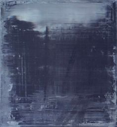Gerhard Richter, Abstract Painting, 2001. Catalogue Raisonné: 875-2. http://www.gerhard-richter.com/art/paintings/abstracts/detail.php?paintid=10617